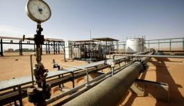 Africa Oil & Gas: Libyan oil revenue dips to $2.4 billion in November