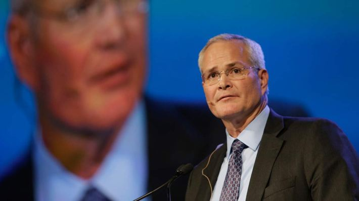 Darren-Exxon-Mobil-CEO-NH-1