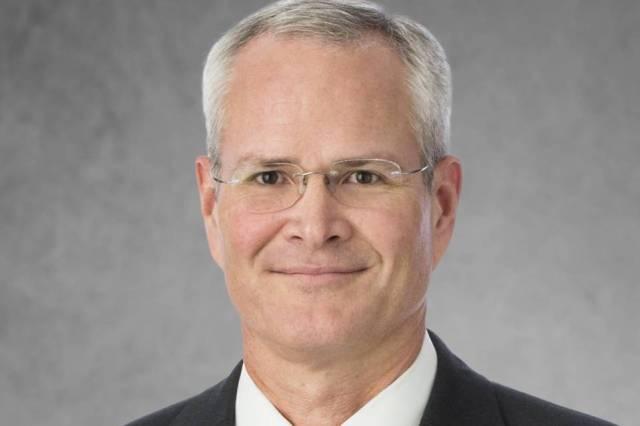 Darren-Woods-ExxonMobil-President-Darren-Woods