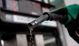 Africa Oil & Gas: Angola must be self-sufficient in lubricants and fuels