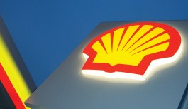 Global Oil & Gas: Shell announces Q4 2018 results