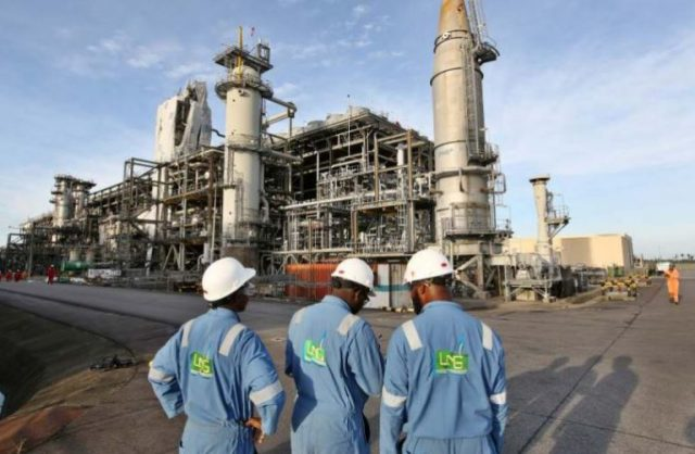 baker-hughes-nets-nigeria-lng-contract