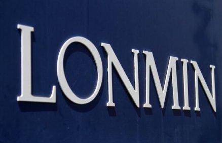 lonmin-plcs-marikana-platinum-mine-555x357