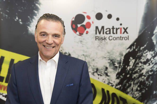 Matrix Risk Control - Mhorvan-sherret-matrix-risk-control-664x442