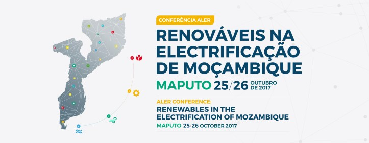 Renewables in the electrification of Mozambique.jpg