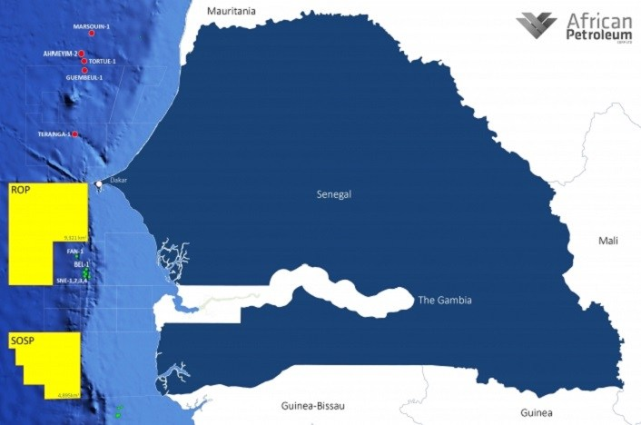 african-petroleum-finds-senegal-and-gambia-farm-in-partner