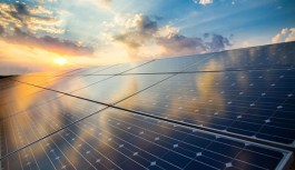 Renewables: Mozambique to Benefit from SunFunder/SolarWorks! Debt Facility