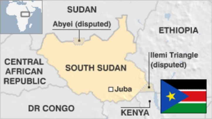 South Sudan.gif