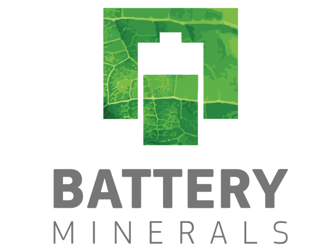 Battery Minerals