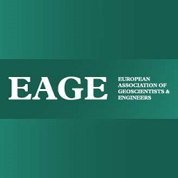 EAGE-Eastern-Africa-Petroleum-Geoscience-Forum