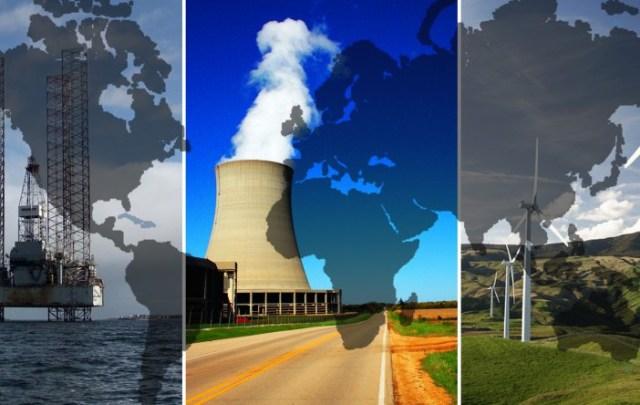 Energy-Investment-mainpic-Final4-copy-888x444
