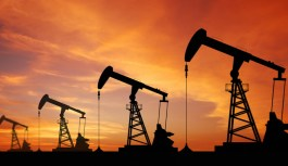 Africa Oil & Gas: Angolan oil production in decline