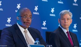 Mozambique Oil & Gas: Sasol Appoints Mozambican for Country Director position