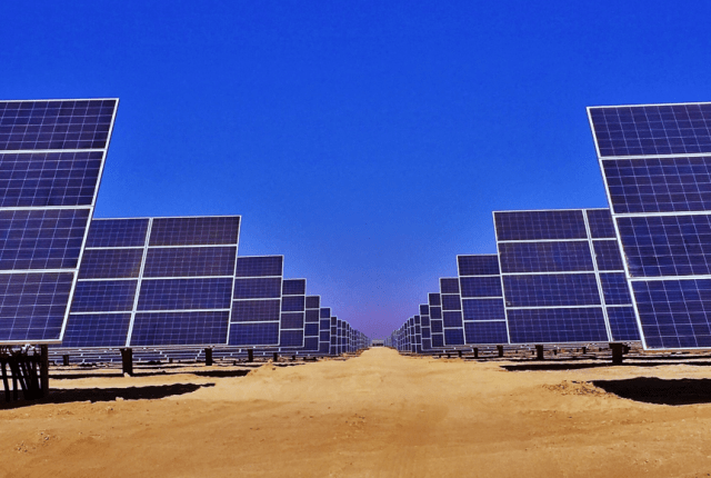 Solar - Scatec-Solar-s-production-capacity-in-Jordan-reaches-43-MW-with-the-third-solar-plant
