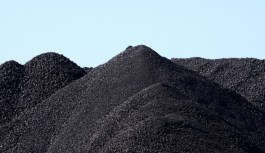 Botswana's first private coal mine to produce saleable coal in March