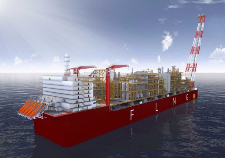 eni-completes-4-7-billion-coral-south-flng-financing-768x537
