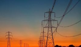 """Africa Energy: """"Regional grid integration with Malawi, Tanzania and Angola as priorities"""" – SAPP"""