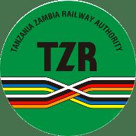 Tanzania Zambia railway authority - tazara logo