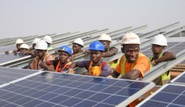 Africa Renewables: Angola and UAE to Cooperate on Energy