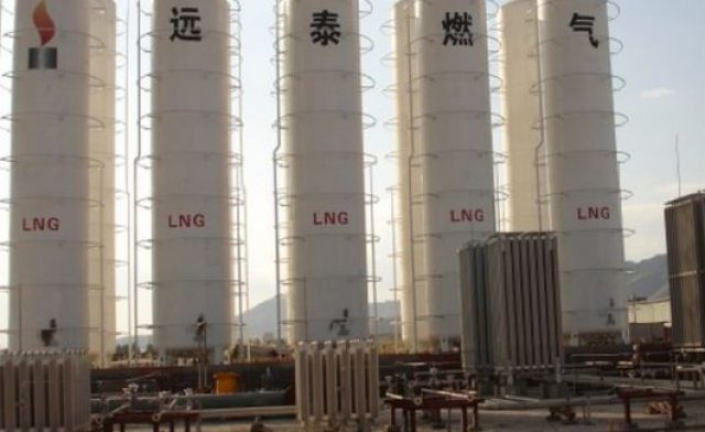 chinas-lng-prices-slide-as-industrial-users-cut-use-530x325