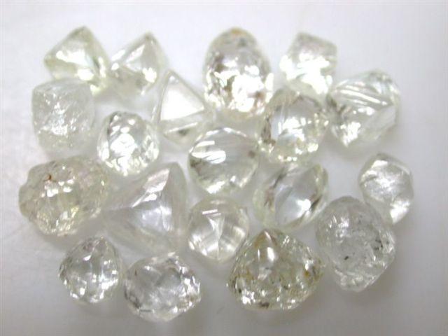 Diamon - rough diamonds.jpg