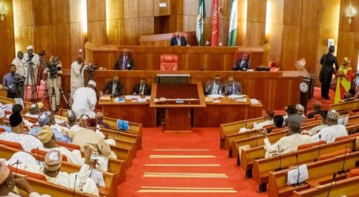 Nigerian Senate.jpg