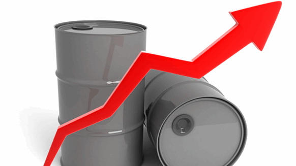 Oil up.png