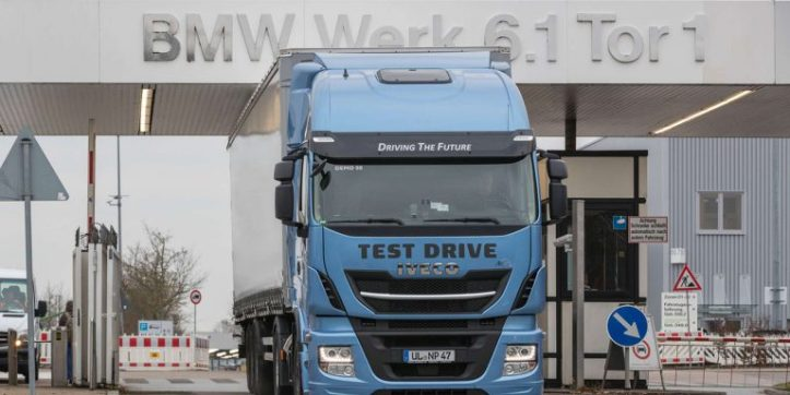 BMW trucks LNG - German-car-giant-bmw-testing-lng-powered-trucks-768x384.jpg