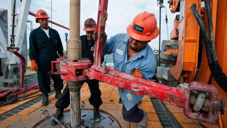 gas Drillers1.jpeg