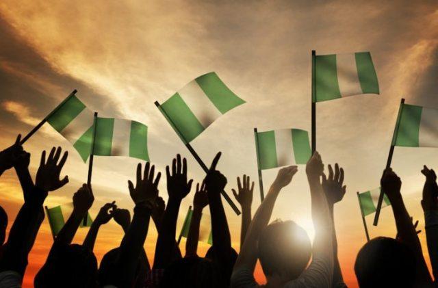 Nigeria-Flags-Shutterstock