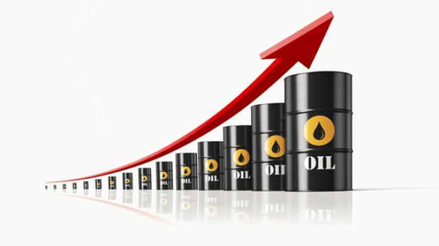 Oil prices n_153313.png