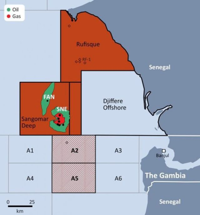 Petronas - far location-of-the-gambia-licences-664x712