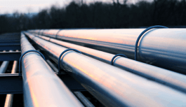 Africa Logistics: Zambia-Angola oil pipeline to cost around US$5 bi
