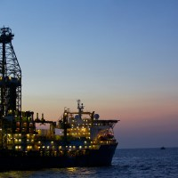 Mozambique Oil & Gas: Shell, Anadarko mired in dispute over domestic gas