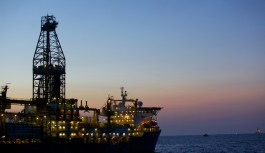 Mozambique Oil & Gas: Anadarko Announces LNG Sale and Purchase Agreement With CNOOC