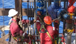 Mozambique Oil & Gas: Anadarko grabs another Moz LNG S&P Agreement with Pertamina