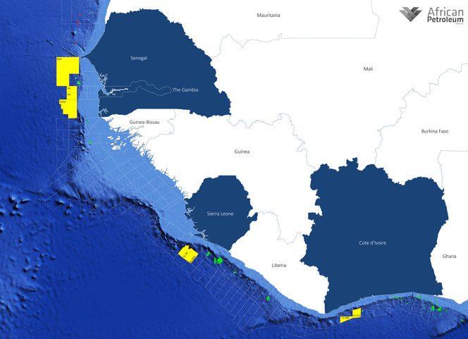 african-petroleum-west-africa-664x481