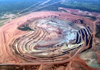 Africa Mining: Tango Mining signs another diamond mining agreement in Angola