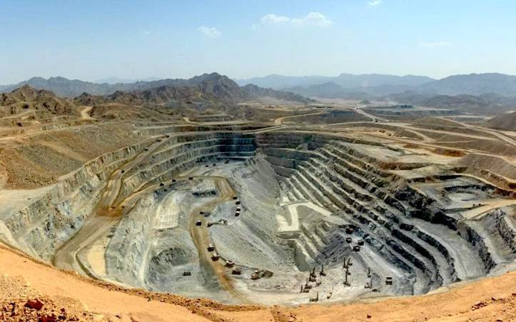 Egypt - centamin-shareholders-get-bumper-divvy-despite-2017-profit-fall.jpg