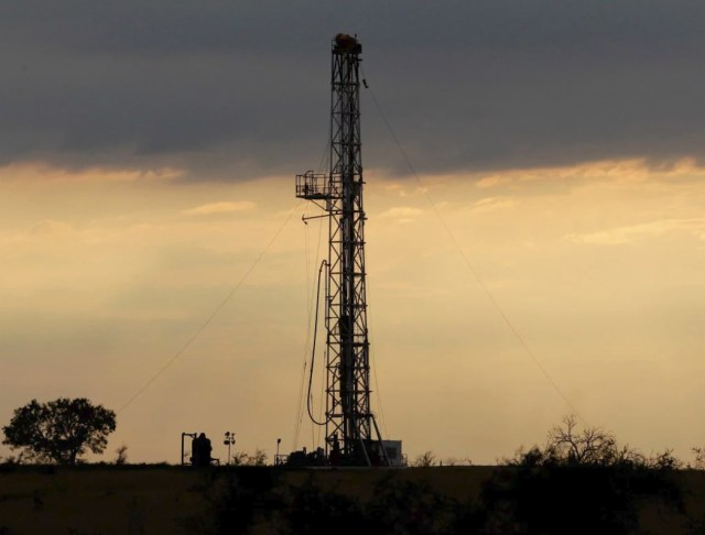 Fossil Fuels.jpg