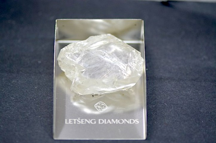 gem-diamonds-soars-as-it-finds-seventh-giant-rock-this-year.jpg