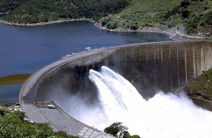 Kariba-dam-project.jpg