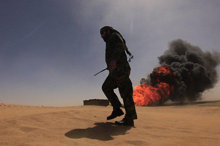 Libya - security.jpg