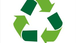 Sustainability: World urged to reuse natural resources to save planet