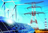 Africa Mining: Shift to renewables to become a growing trend in the mining sector