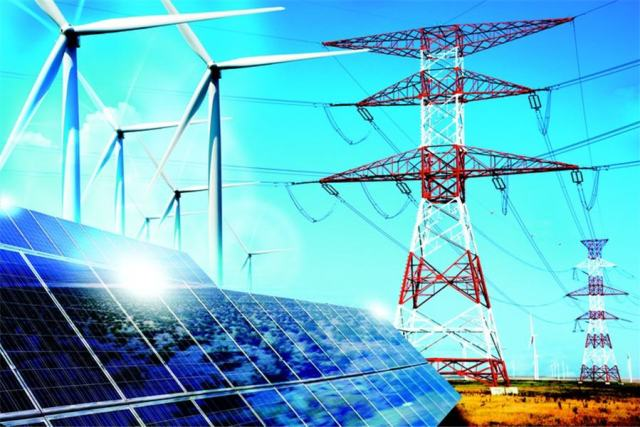 Renewables Energy - BIV-clean-energy-shift-a-plus-for-mining-think-tank.jpg