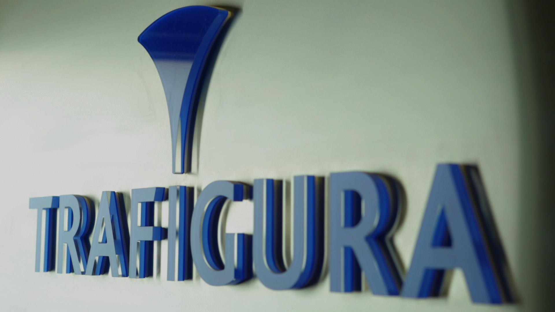 Global Markets: Trafigura Leads The U S  Oil Export Boom