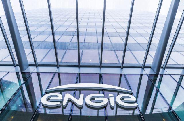 Engie-in-board-changes.jpg