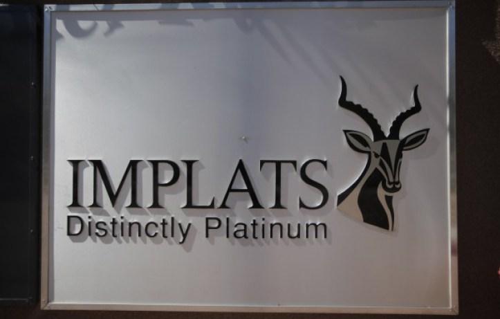 Impala Platinum Holdings.jpg