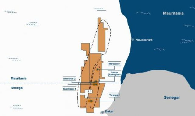 Kosmos Energy - golar-enters-preliminary-deal-to-provide-flng-for-bps-west-african-project-530x316.jpg
